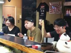 麺処 晴【弐八】-10