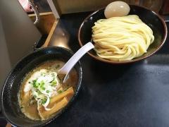 麺処 晴【弐八】-15
