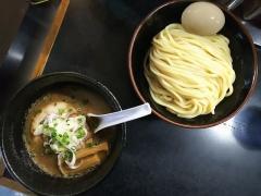 麺処 晴【弐八】-16