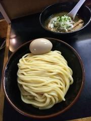 麺処 晴【弐八】-17