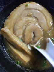 麺処 晴【弐八】-18