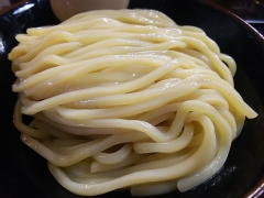 麺処 晴【弐八】-20