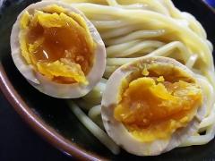 麺処 晴【弐八】-21