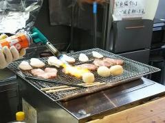つけ麺 舞-5