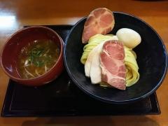 つけ麺 舞-7
