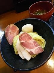 つけ麺 舞-9