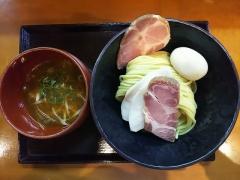 つけ麺 舞-8
