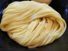 つけ麺 舞-10
