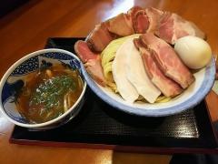 つけ麺 舞-15