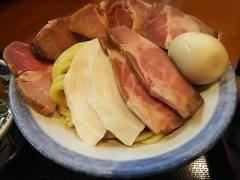 つけ麺 舞-16