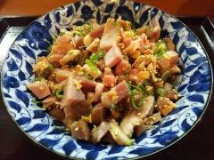 つけ麺 舞-18