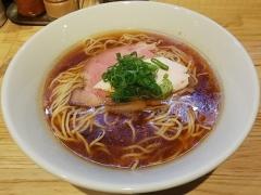 らーめん 改【弐四】-6