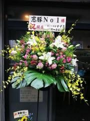 『自家製麺 No11』7月11日オープン-13