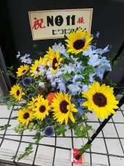 『自家製麺 No11』7月11日オープン-15