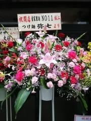 『自家製麺 No11』7月11日オープン-16
