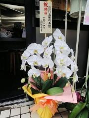 『自家製麺 No11』7月11日オープン-17