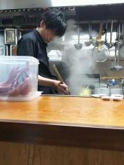【新店】麺場らせん-7