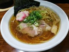 【新店】麺場らせん-8