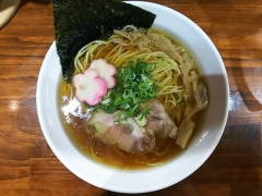 【新店】麺場らせん-9