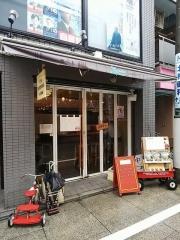 【新店】ラーメン モモジロウショウテン-1