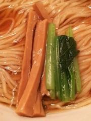 Homemade ramen 麦苗【弐五】-10