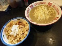 中華ソバ 伊吹【壱百五弐】-6