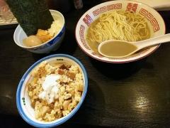 中華ソバ 伊吹【壱百五弐】-10