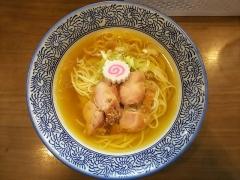 煮干しつけ麺 宮元【壱壱】-10
