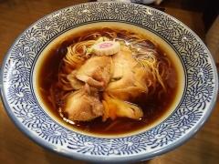 煮干しつけ麺 宮元【壱壱】-16
