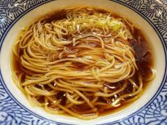 煮干しつけ麺 宮元【壱壱】-19