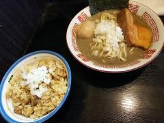 中華ソバ 伊吹【壱百五参】-6