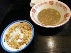 中華ソバ 伊吹【壱百五参】-13