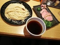 麺屋 一燈【六五】-7