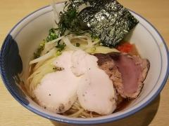 心の味製麺【七】-6