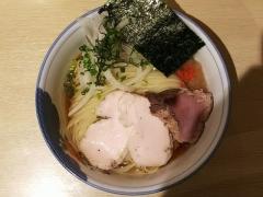 心の味製麺【七】-7