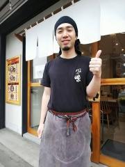 心の味製麺【七】-13
