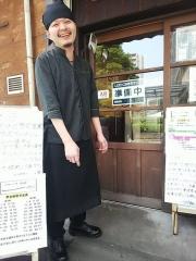 つけ麺 一燈【参七】-5