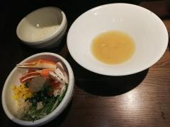 つけ麺 一燈【参七】-17