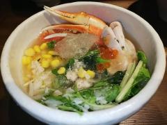 つけ麺 一燈【参七】-18