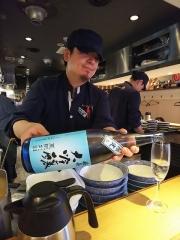 麺屋 一燈【六六】-13