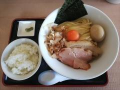 大勝軒 てつ【七】-9