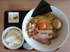 大勝軒 てつ【七】-10