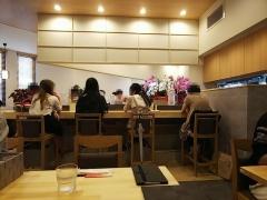 【新店】麺家 幸先坂-2