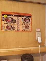 心の味製麺【八】-7