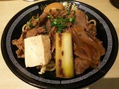 心の味製麺【八】-13