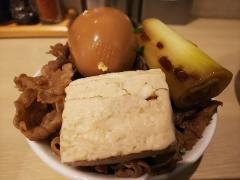 心の味製麺【八】-15