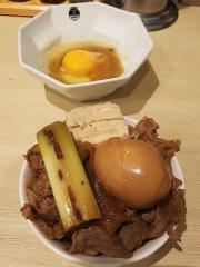 心の味製麺【八】-19
