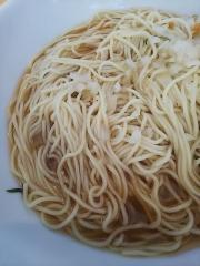 麺処 しろ【弐】-7