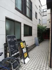 【新店】らーめん玄-4