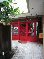 【新店】らーめん玄-5
